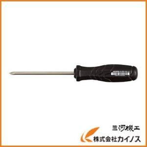 HOZAN プラスドライバー D-550-100の関連商品2
