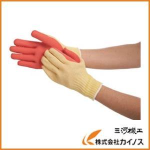 ショーワ No301ゴム張り手袋 NO301の商品画像