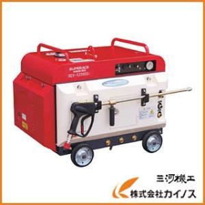 【仕様】 吐出水量(L/min):12 吐出圧力(MPa):30 幅(mm):670 奥行(mm):...
