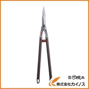 アルス 替刃式軽量刈込鋏KR-1000L KR...の関連商品2
