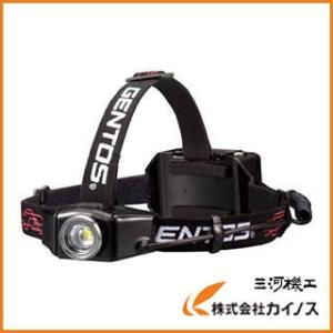 GENTOS Gシリーズ ヘッドライト 003...の関連商品7