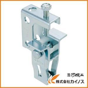 因幡電工 ボルト吊り金具 SHBN-1 SHBN1