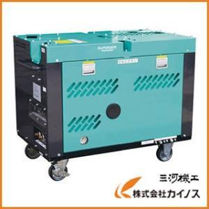 【特長】 冷水・温水で24.5MPaの洗浄と高温スチーム洗浄が可能です。 燃料タンクはエンジンとボイ...