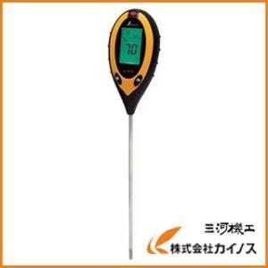 シンワ デジタル土壌酸度計A 72716 sh...の関連商品1