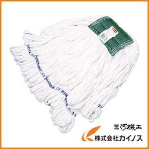 【特長】 糸のほつれが少なく、クラス10000レベルのクリーンルームでもご使用になれます。(T300...