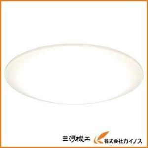 IRIS LEDシーリングライト5.0シリーズ...の関連商品7