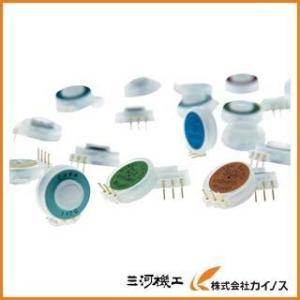 【送料無料】 Drager 電気化学式センサー 二酸化炭素 6810889
