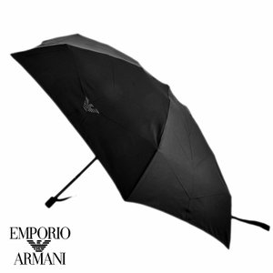 傘 エンポリオアルマー EMPORIO ARMANI(海外正規輸入品) 軽量折り畳み傘623000 ...