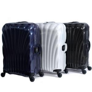 サムソナイト スーツケース Samsonite ライトロック...