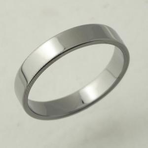 リング 指輪 white clover ホワイトクローバー シルバーリング WSR204RT|miles