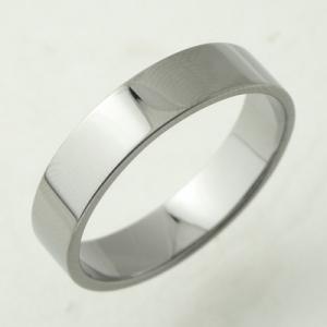 リング 指輪 white clover ホワイトクローバー シルバーリングWSR205RT|miles