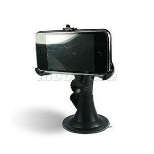 iPhone3G/3GS用車載マウントホルダー【iP3-Ckit-5】 milford
