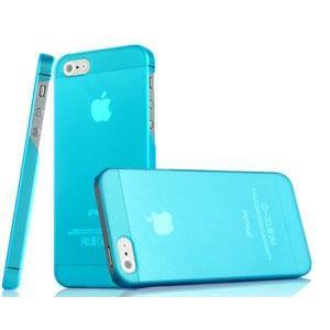 【iPhone5用】Ultra Slim Hard Case/全7色【IP5DC04】 milford