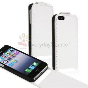 【iPhone5用】アクセサリー4点セット【IP5SE02】 milford