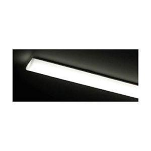 東芝ライテック LEDバー TENQOOシリーズ 1600ルーメン 乳白色|milimilimea64