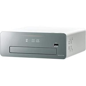 パナソニック 1TB 3チューナー ブルーレイレコーダー 4Kアップコンバート対応 おうちクラウドDIGA DMR-BCT1060|milimilimea64