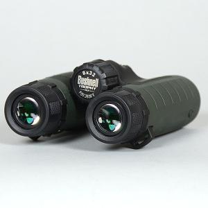 Bushnell TROPHY XLT ミリタリー|militant