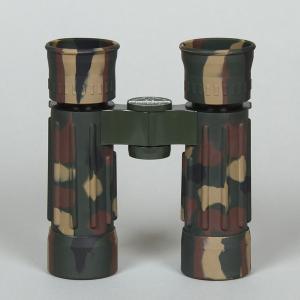 SAFARI M36(TAC-36M) 軍用双眼鏡 7X28mm