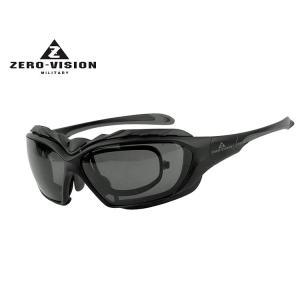 ZERO VISION ZV-500(5枚レンズ)|militant