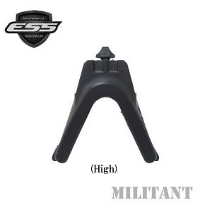ESS アジアンフィットノーズクリップ(High)|militant|02