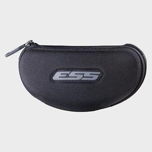 ESS サングラスケース(2LS用)|militant