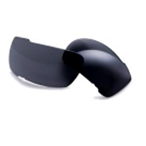ESS CDIMAX用交換レンズ(スモークグレー)|militant