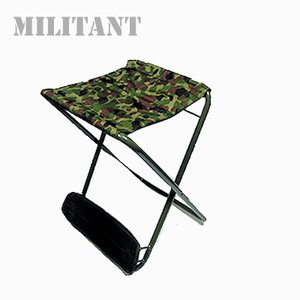 Xチェア militant
