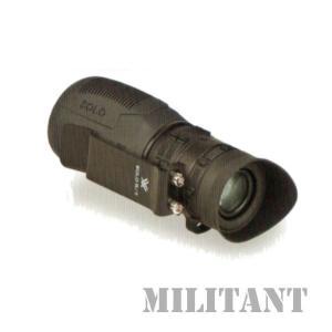 SOLO TACTICAL RT8×36 VORTEX軍用単眼鏡|militantonline
