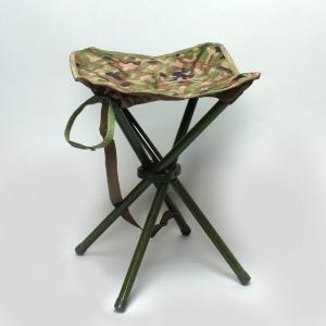 四脚椅子 迷彩|militantonline