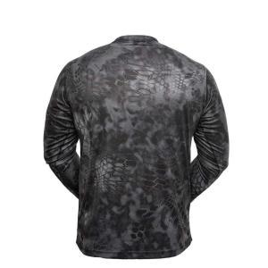 Kryptekクリプテックオリジナル正規品HYPERIONLSCREW長袖Tシャツ16HYPLSCT5TYPHONタイフォーンL|militaryblood|02