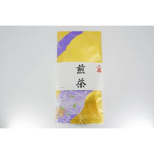 特上煎茶 100g 3袋セット|milkkoubou