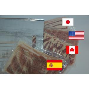 世界のお肉を食べてみたいセット|milkkoubou