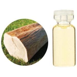 ハーバルライフエッセンシャルオイル サンダルウッド・インド精油 3ml|milkyway-powerstone