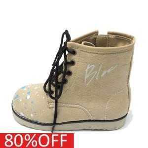 3aa24a21ffcf4 BLOC 子供用ブーツの商品一覧 ベビー、キッズ、マタニティ 通販 - Yahoo ...