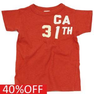 0212fde76170d 半袖Tシャツ