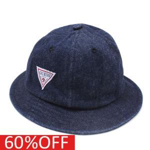 bfd676fa8f245 帽子