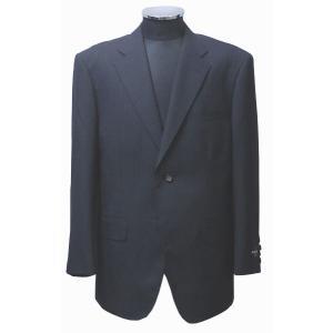春夏物 [サイズ AB4のみ (A3456、AB56、BB56 売切)]  アランドロン シングルスーツ グレー 100606-g|million-arrow