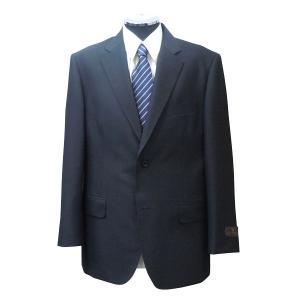 新着!85%オフ!秋冬物!大きいサイズもあり!日本製シングル2パンツスーツ ブラック系[サイズ:AB4〜8、BB5〜8、E5〜6]  127401-1|million-arrow
