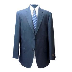 新着!85%OFF![秋冬物]大きいサイズあり!日本製2パンツスーツ チャコールグレー ヘリンボーン [サイズ:AB4〜8、BB5〜8、E5〜8] 127403|million-arrow