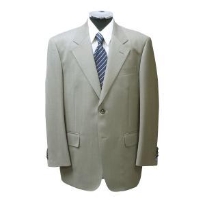 最終価格!大同ミリオンテックス シングルスーツ ベージュ系 310264−1|million-arrow