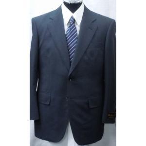 早い者勝ち!春夏物!驚きの卸値以下! シングルスーツ ブルーグレー サイズ [A体、AB体、BB体] S6012|million-arrow