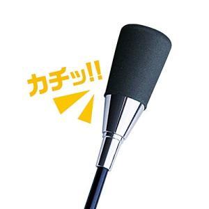 ダイヤ(DAIYA) ゴルフ練習器 スイング525 TR-525|million-got