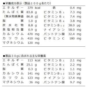 ゴールドジム(GOLD'S GYM) CFMホエイプロテイン ミックスベリー風味 2kg|million-got