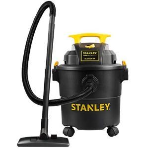 STANLEY 乾湿両用バキュームクリーナー ブロアー機能付き 業務用掃除機 集じん機 乾湿両用 20L SL18410P-5A million-got