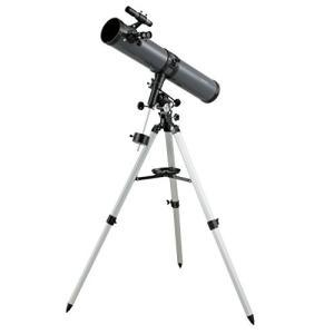 レイメイ藤井 天体望遠鏡 赤道儀 反射式 スマホ撮影 アプリ対応 RXA190 million-got