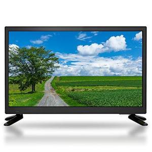 Agrexsione(アグレクション) 19型 地上デジタルハイビジョン液晶テレビ Superbe SU-19TV2 million-got