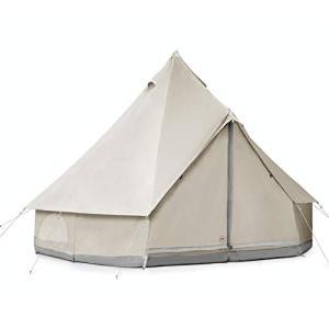 グランピング テント SHELTER シェルター LITE ASH TENT 4m ASH テント ワンポールテント million-got