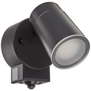コイズミ照明 エクステリア スポットライト 散光 黒色 AU50448 million-got