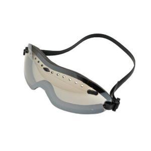 EMERSON製 レギュレーター ジャンパーゴーグル タクティカルゴーグル (レンズ:クリアー) million