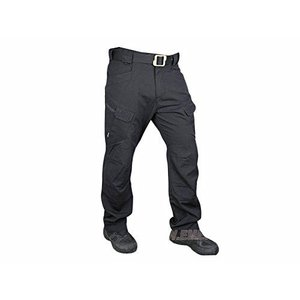 EMERSON製 UTL アーバンタクティカルパンツ ブラック 黒色|million